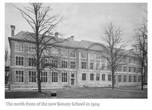 1904 Department