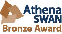 AS_RGB_Bronze-Award.png