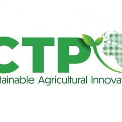 Read more at: Crop Science Centre secures funding for new doctoral training programme in sustainable agricultural innovation