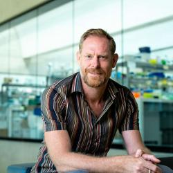 Read more at: Professor Giles Oldroyd elected to National Academy of Sciences