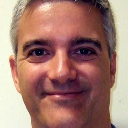 Dr Sebastien  Andreuzza