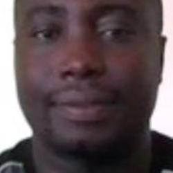 Mr Warren  Arinaitwe