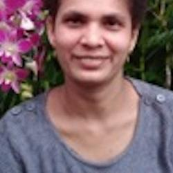 Dr Kumari  Billakurthi