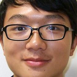 Mr Hei Yeung (Aland)  Chan