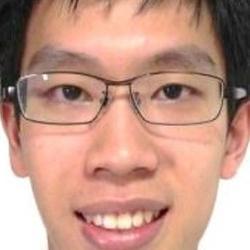 Mr Chai Hao  Chiu