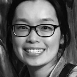 Dr Jeongmin  Choi