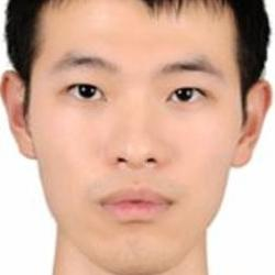 Mr Zhengao  Di