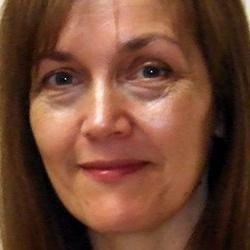 Dr Ruth  Donald