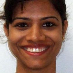 Dr Joiselle  Fernandes