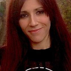 Dr Alejandra  Guerrero Rubio