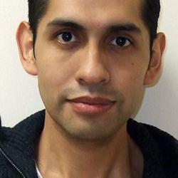 Dr Fernando  Guzman-Chavez