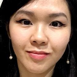 Ms Pallas  Kuo