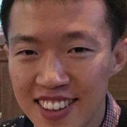 Dr Tak  Lee