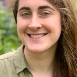 Ms Lynne  Mooradian