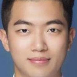 Mr Youzheng  Ning