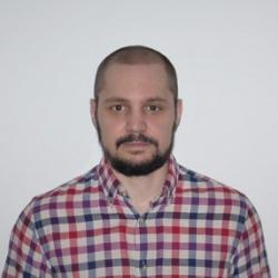 Dr Clement  Pellegrin