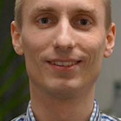Dr Boas  Pucker