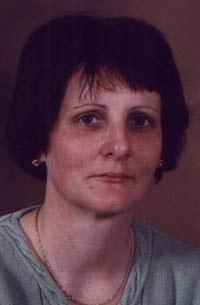 Mrs Susan  Stanley