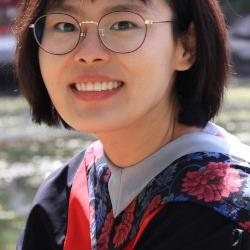 Dr Tianshu  Sun