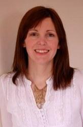 Dr Stéphanie M Swarbreck