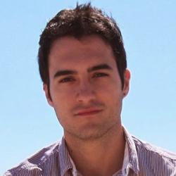 Mr Alfonso  Timoneda Monfort
