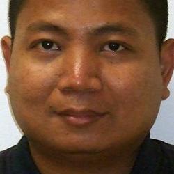 Mr Kyaw Sein Win  Tun (O'Neill)