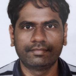 Dr Ravendran  Vasudevan
