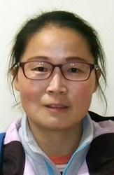 Ms Na  Wang
