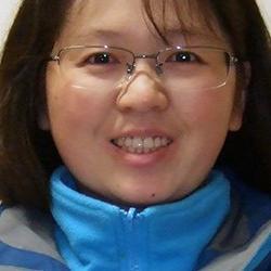 Dr Haiyan  Xiong