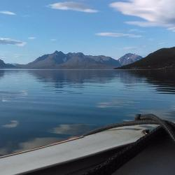 Read more at: New study shows Europe's lakes are polluted by microscopic plastics