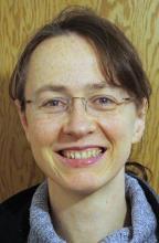 Dr Jennifer Deegan's picture