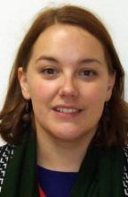 Dr Lauren Gardiner's picture