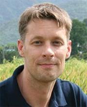 Professor J. M. Hibberd's picture