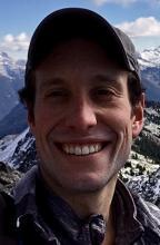 Adam Pellegrini's picture