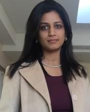 Dr. Gitanjali Yadav's picture