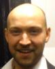 Dr Sebastian  Müller